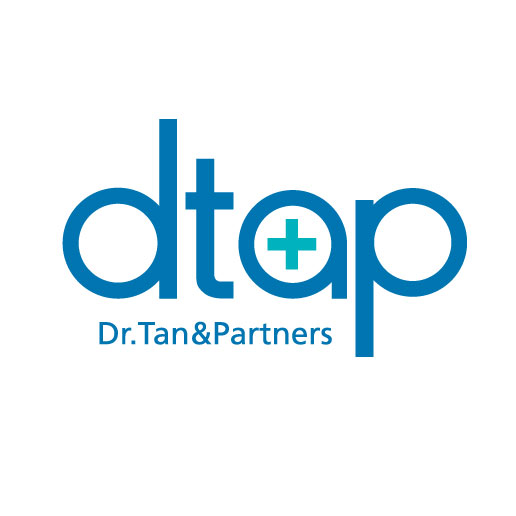 DTAP-dr-tan-and-partners