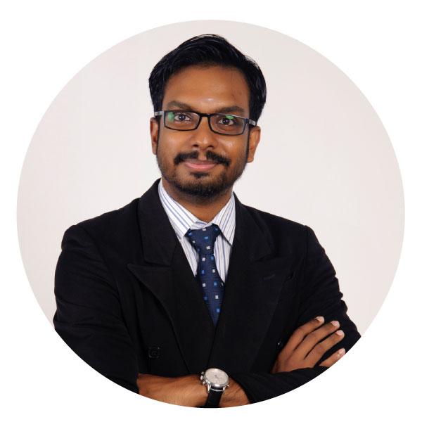 Dr.-Kaarthig-Ganesamoorthy
