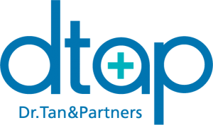 DTAP Dr Tan and Partners
