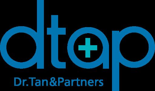 DTAP Clinic @Kuala Lumpur