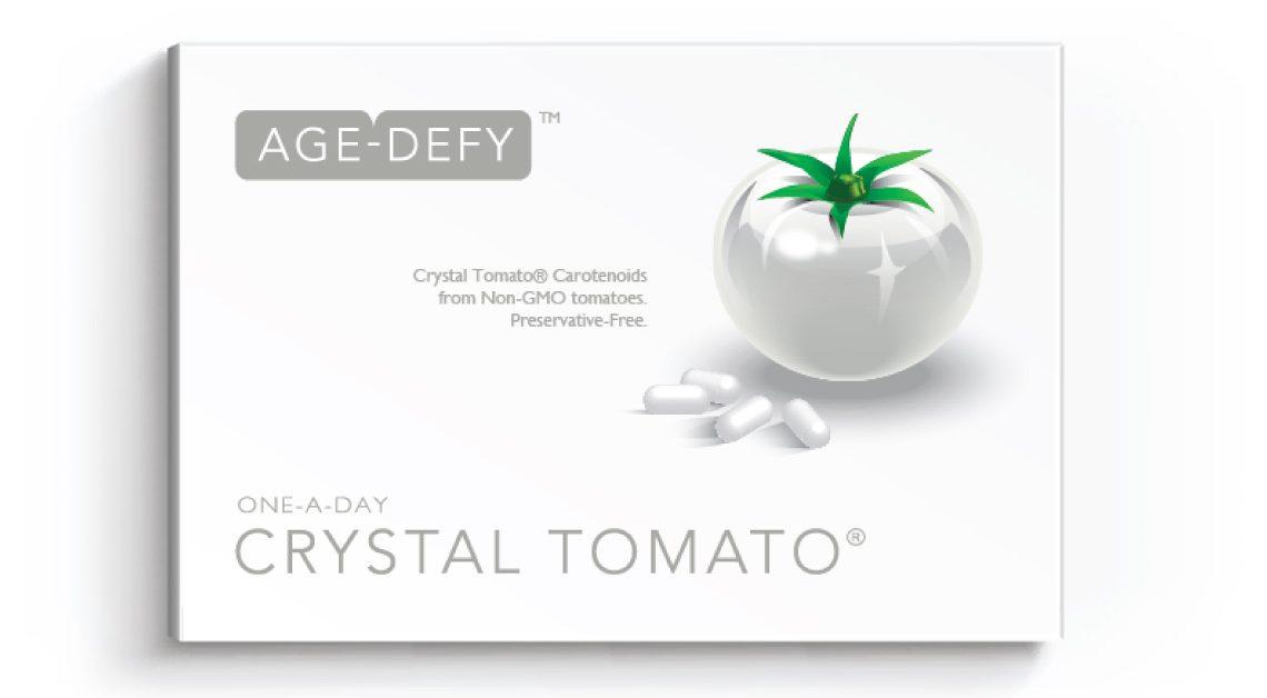 crystal-tomato-malaysia